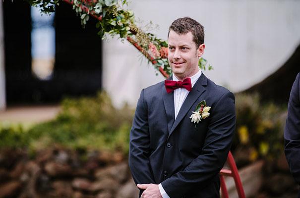 queensland-barn-hanger-bo-and-luca-wedding-bride13