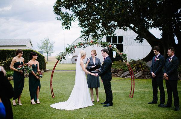 queensland-barn-hanger-bo-and-luca-wedding-bride14