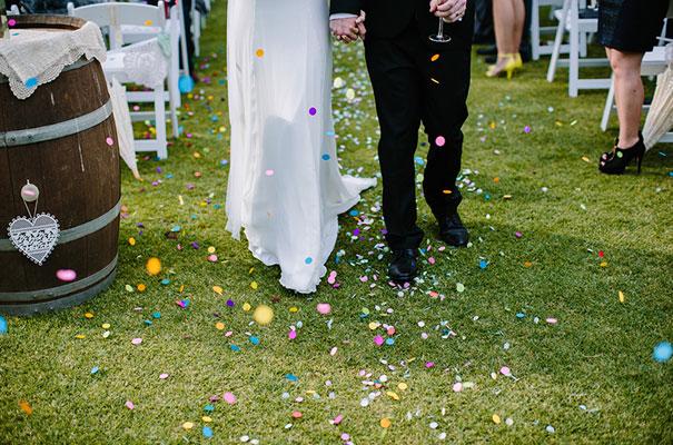 queensland-barn-hanger-bo-and-luca-wedding-bride16