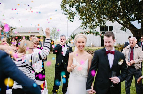 queensland-barn-hanger-bo-and-luca-wedding-bride17
