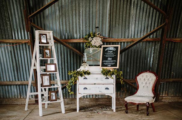 queensland-barn-hanger-bo-and-luca-wedding-bride19