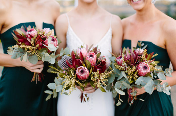 queensland-barn-hanger-bo-and-luca-wedding-bride22