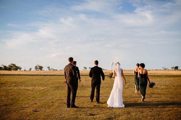 queensland-barn-hanger-bo-and-luca-wedding-bride23