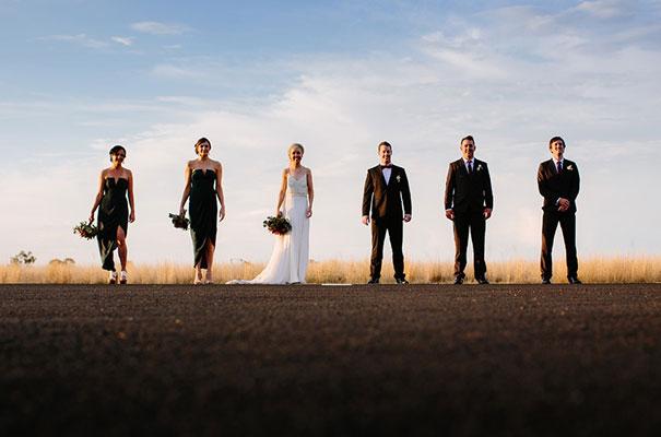 queensland-barn-hanger-bo-and-luca-wedding-bride24