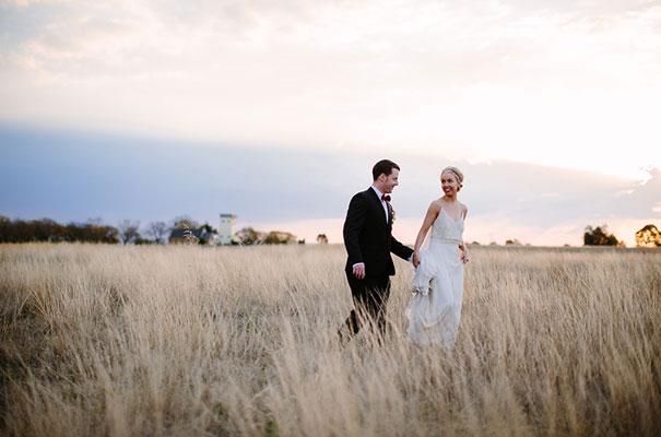 queensland-barn-hanger-bo-and-luca-wedding-bride25