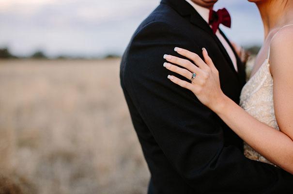 queensland-barn-hanger-bo-and-luca-wedding-bride26
