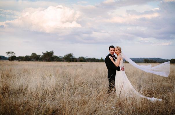 queensland-barn-hanger-bo-and-luca-wedding-bride27