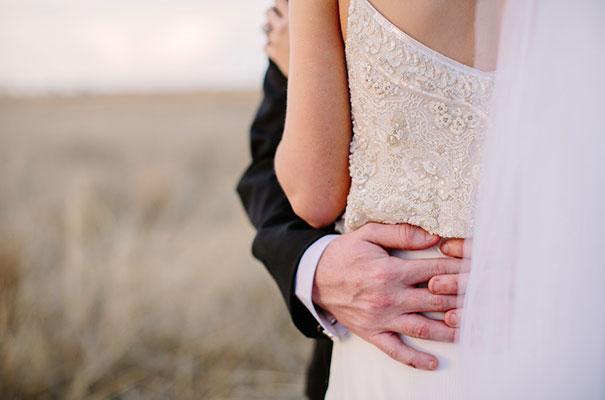 queensland-barn-hanger-bo-and-luca-wedding-bride28