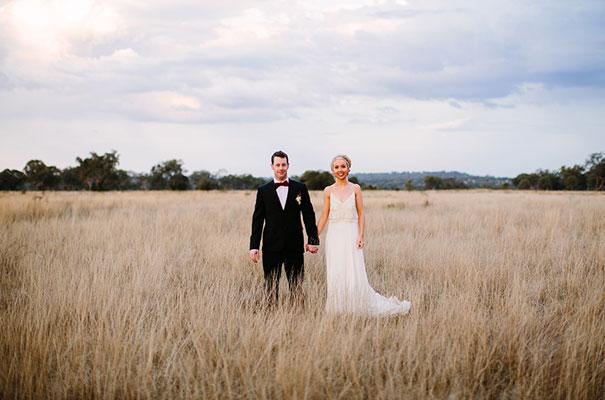 queensland-barn-hanger-bo-and-luca-wedding-bride29