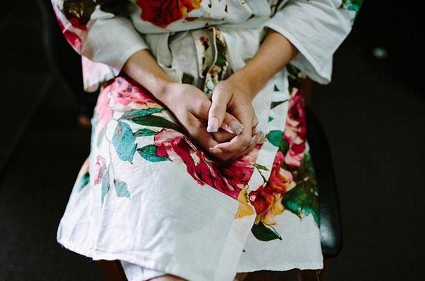queensland-barn-hanger-bo-and-luca-wedding-bride3