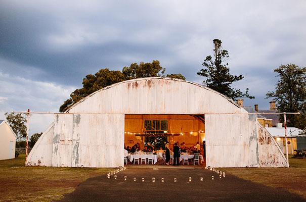 queensland-barn-hanger-bo-and-luca-wedding-bride30