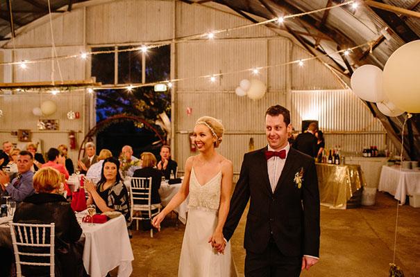 queensland-barn-hanger-bo-and-luca-wedding-bride31