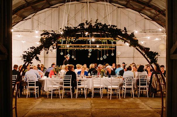 queensland-barn-hanger-bo-and-luca-wedding-bride34