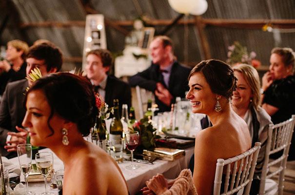 queensland-barn-hanger-bo-and-luca-wedding-bride35