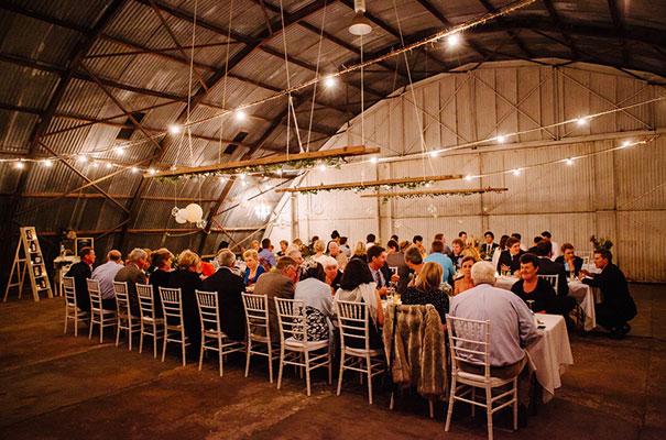 queensland-barn-hanger-bo-and-luca-wedding-bride36