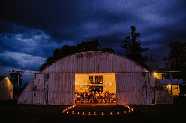 queensland-barn-hanger-bo-and-luca-wedding-bride37