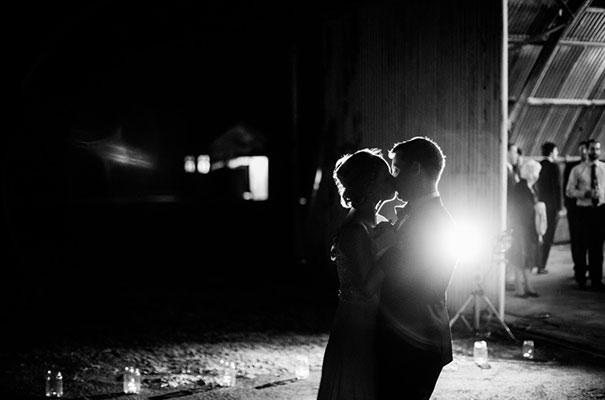 queensland-barn-hanger-bo-and-luca-wedding-bride38