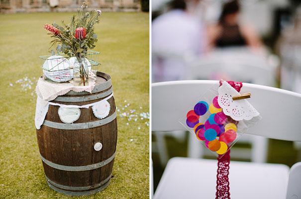 queensland-barn-hanger-bo-and-luca-wedding-bride7