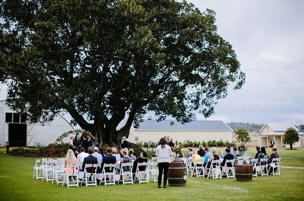 queensland-barn-hanger-bo-and-luca-wedding-bride8
