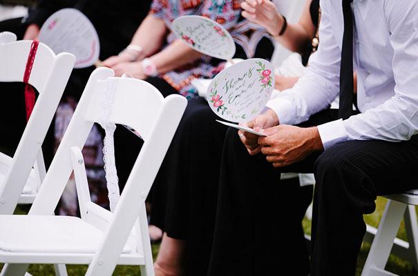 queensland-barn-hanger-bo-and-luca-wedding-bride9