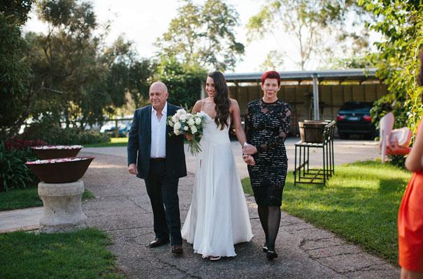 south-coast-wedding-photographer13