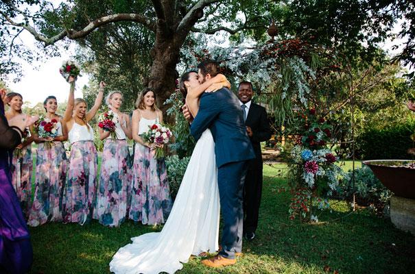 south-coast-wedding-photographer18