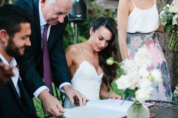 south-coast-wedding-photographer19