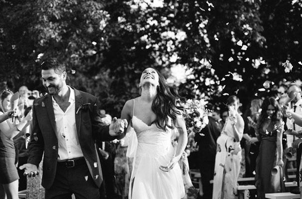 south-coast-wedding-photographer21