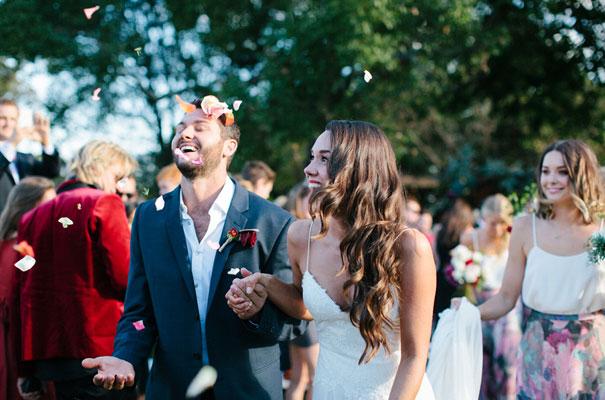 south-coast-wedding-photographer22