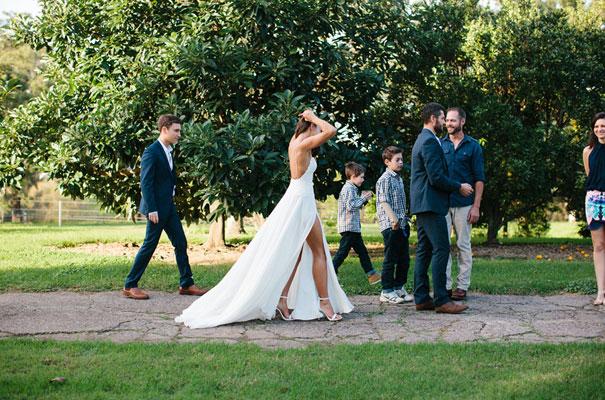 south-coast-wedding-photographer24