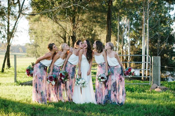 south-coast-wedding-photographer25