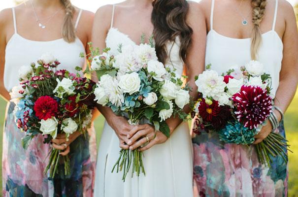 south-coast-wedding-photographer28