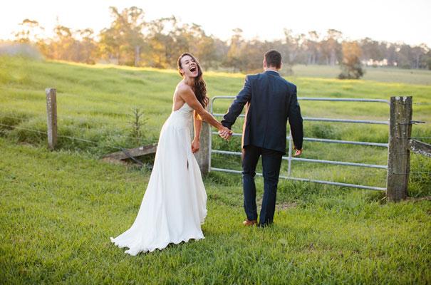south-coast-wedding-photographer30