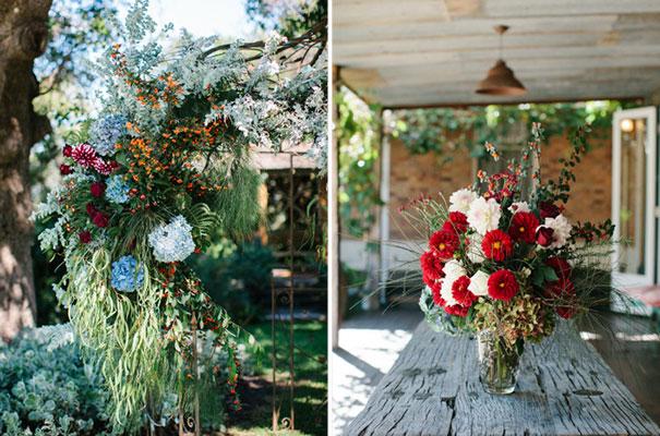 south-coast-wedding-photographer8