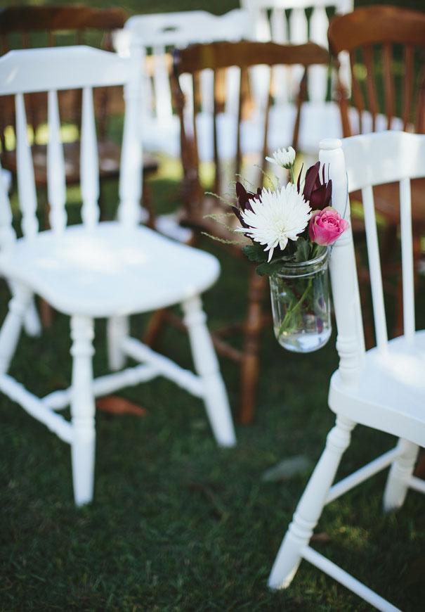 strictly-bridal-byron-bay-wedding-styling-bride-venue42