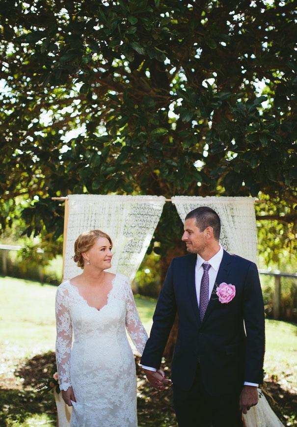 strictly-bridal-byron-bay-wedding-styling-bride-venue43