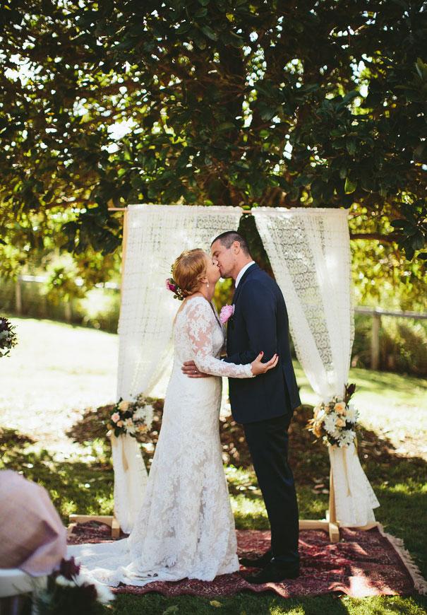 strictly-bridal-byron-bay-wedding-styling-bride-venue44