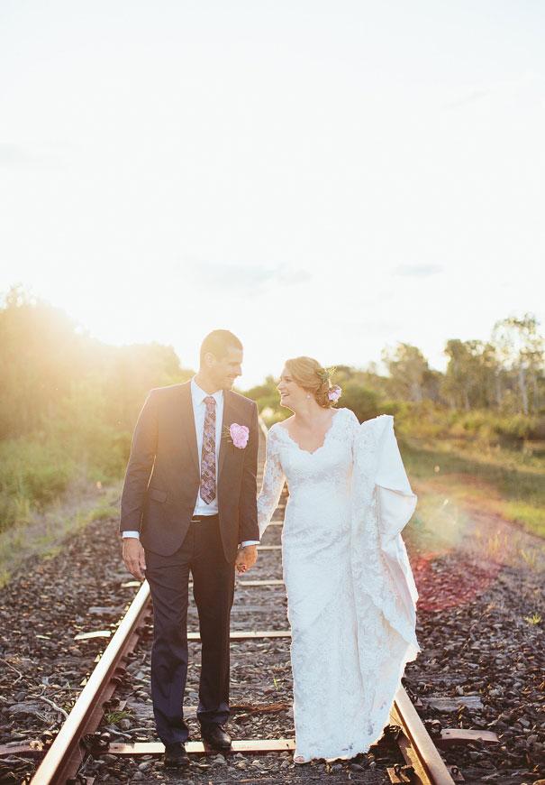 strictly-bridal-byron-bay-wedding-styling-bride-venue45