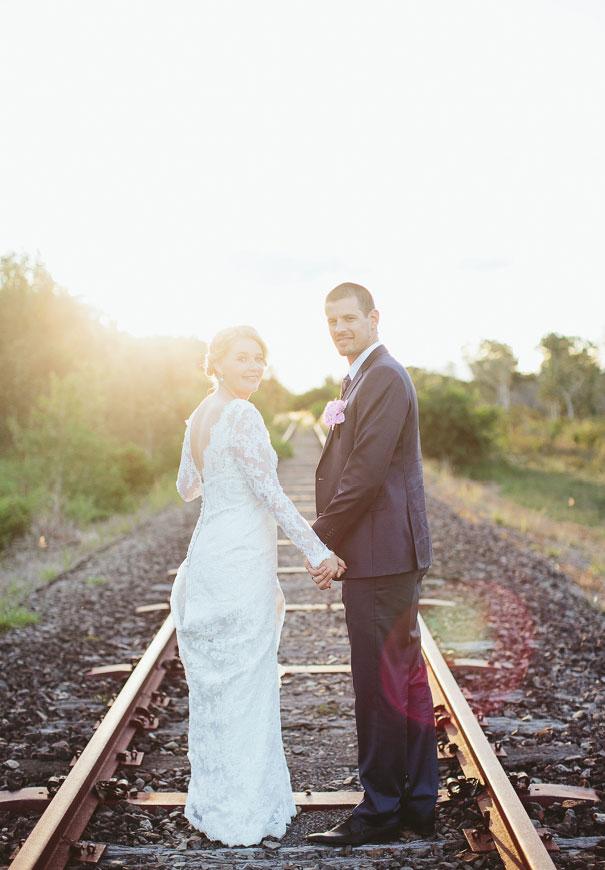 strictly-bridal-byron-bay-wedding-styling-bride-venue46