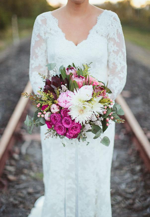 strictly-bridal-byron-bay-wedding-styling-bride-venue47