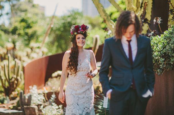 sydney-flash-mob-wedding-ben-adams-hello-may17