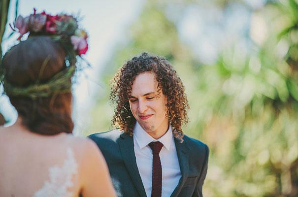 sydney-flash-mob-wedding-ben-adams-hello-may18