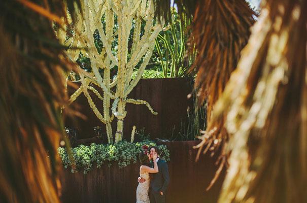 sydney-flash-mob-wedding-ben-adams-hello-may21