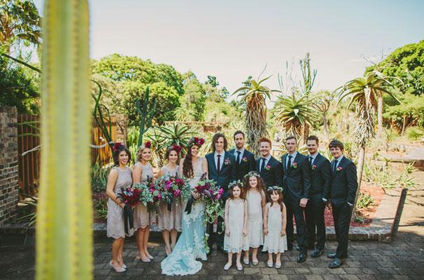 sydney-flash-mob-wedding-ben-adams-hello-may25