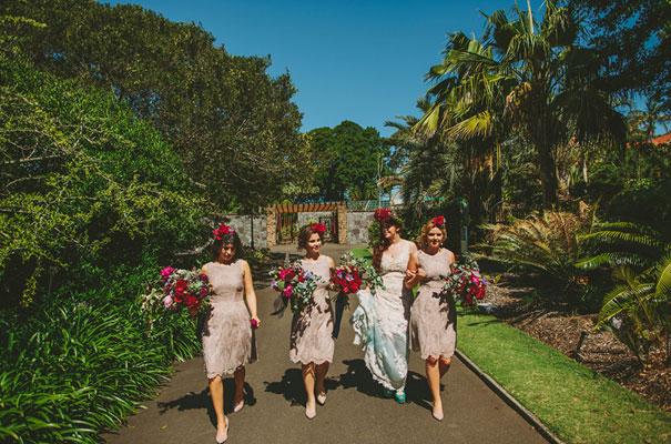 sydney-flash-mob-wedding-ben-adams-hello-may27