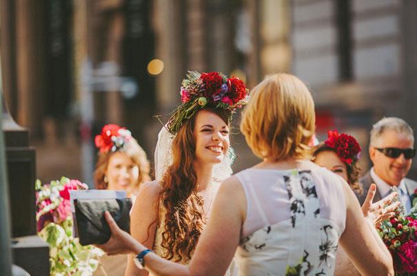 sydney-flash-mob-wedding-ben-adams-hello-may29