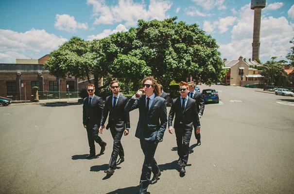 sydney-flash-mob-wedding-ben-adams-hello-may3