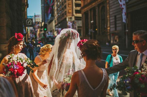 sydney-flash-mob-wedding-ben-adams-hello-may30