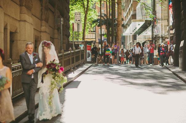 sydney-flash-mob-wedding-ben-adams-hello-may31