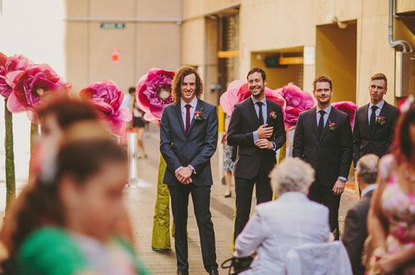 sydney-flash-mob-wedding-ben-adams-hello-may33